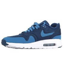Nike Shoes Air Max 1 Ultra SE, 845038400 - $236.00