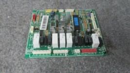 DA41-00413J Samsung Refrigerator Control Board - $40.00