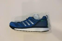 Adidas BB6650 Mens Adizero Tempo Running Shoe- SZ-11 - $99.00