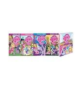 My Little Pony Friendship is Magic TV Series Complete Season 1-4 +Movie DVD SET - $147.50