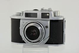 Minolta A.2 Rangefinder - $55.74