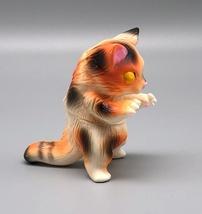 Max Toy Mini Nekoron image 2