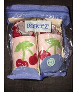 ROBEEZ Vintage Hard To Find NEW IN BOX 6-13 Mon... - $19.99