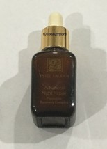 Estee Lauder Advanced Night Repair 1oz **New. No Box** - $46.53