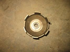 Suzuki 1988 LT-F250T 2X4 Pull Start COG/RECOIL Starter Pulley (Bin 75) P-2720K P - $15.00