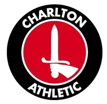 Carlton Athletic Sticker Decal S218 You Choose Size - $1.45+