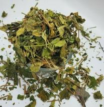 Gudmar Leaves ~Gymnema Leaf ~Feuille De Gymnema ~Gymnema Sylvestre ~ 4 & 8 oz - $5.99+