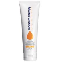 Avon Moisture Therapy Daily Defense Body Wash - $6.75