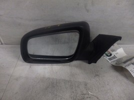 2010 Mitsubishi Lancer Left Driver Side Power Door Mirror 3 Wires - $86.80