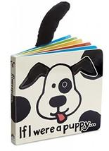 Jellycat Board Books Were Puppy - $12.50