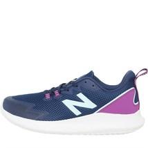 New Balance Damen Ryval Super Komfort Schuhe Blau - $155.87