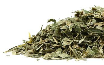 Primary image for Lotus Leaf Water Magick Fertility Love Protection Road Opener Peace Meditation