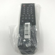 Samsung 00084Q Factory Original DVD Player Remote DVD-1080PR, DVD-1080P9 - $14.24