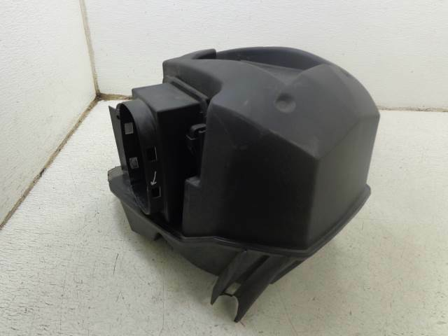 Primary image for 10 BMW F800ST F800 800 AIR BOX CLEANER
