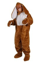 Deluxe Rabbit / Bunny Costume - Floppy Ears - $77.44