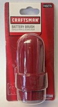 Craftsman 9-49279 Battery Brush - $6.81