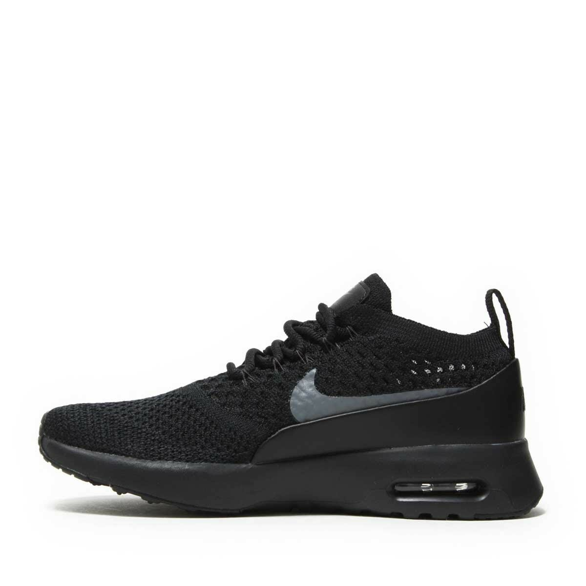 NIKE para DAMA Air Max Thea Ultra Flyknit and 50 similar items