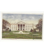 1 bu 44 1013 washington dc white house 103 thumbtall