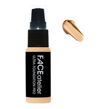 Face Atelier Ultra Foundation Pro - Wheat -3 - $36.00