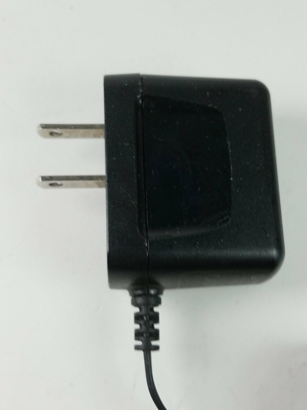 Motorola ITE Power Supply Charger 08025-10-08387738-A-B image 2