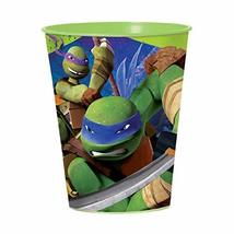 TMNT Cup, Party Favor - $2.23