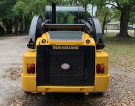 2014 NEW HOLLAND L225 For Sale In Jupiter, Florida 33458 image 6