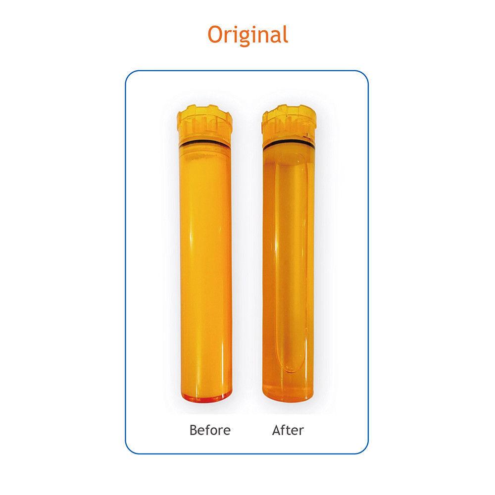 Moolmang Compact Shower Filter Model Original