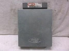 99-00 Ford RANGER/B3000 4X2 M/T Engine Control MODULE/COMPUTER..ECU..ECM..PCM - $79.94