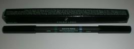 Vincent Longo Duo Eye Pencil Crayon #54285 Lapis/Lazlu Blue & Green NIB ... - $17.75
