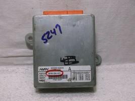 98-99-00-01-02 Honda Accord Abs CONTROL/MODULE - $12.62