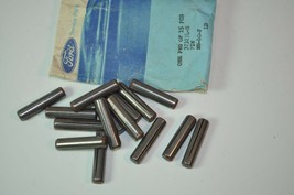 Ford NOS OEM Pin Lot of 15 Part# 373794-S - $96.99