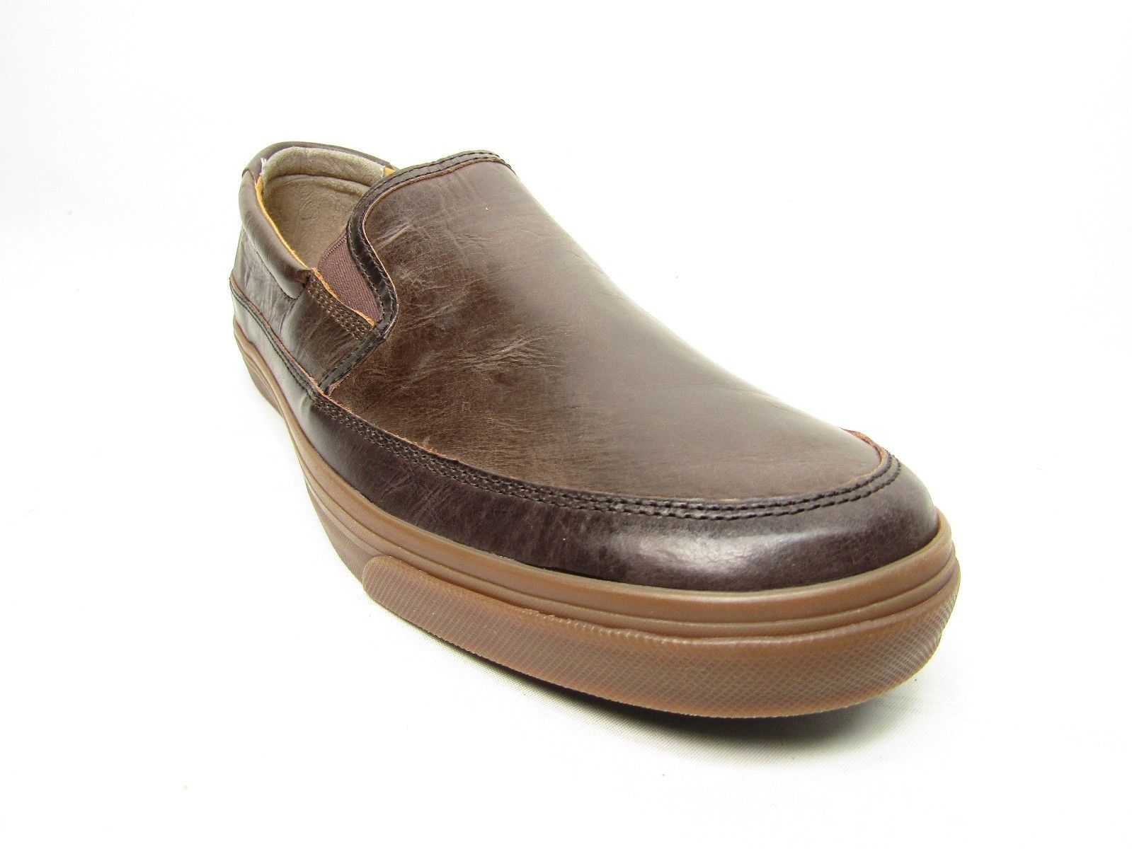 cole haan shoes cleaning background images 715421