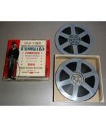 "The Wildcat (1925) Gordon Clifford - 8mm Regent Films (2) Two 5"" Reels - $15.75"