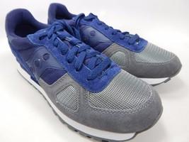 Saucony Shadow Original Men's Running Shoes Size US 9 M (D) EU 42.5 S2108-560