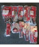 Milwaukee 48-22-0100 15 Pc. Electrician's Starter Hand Tool Kit - $217.80