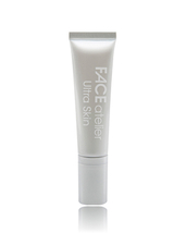FACE atelier Ultra Skin Foundation # 1  - $46.58