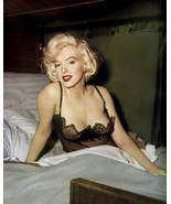 MARILYN MONROE Poster 24x36 inches FULL COLOR Rare Out of Print Sexy OOP   - $39.99