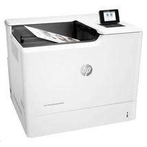 Hp Laser Jet E65050 Duplex Color Usb Lan Managed Laser Printer L3U55A#BGJ - $491.89