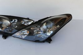 00-05 Toyota Celica HID Xenon Headlight Lamp Matching Set Pair L&R - POLISHED image 4