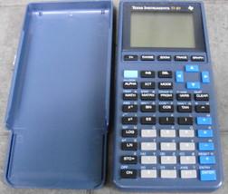 Dsc01552 thumb200
