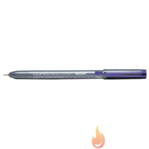 Lavender Copic Multiliners [Select Nib Size] - Individual Disposable Pen Type - $3.20