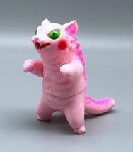 Max Toy Pink Lady Negora - Extremely Rare image 3