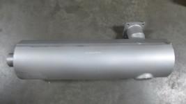 GM / Nelson 9244945 Exhaust Muffler A-1/81 New image 1