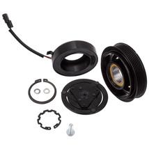 A/C Compressor Clutch Kit Pulley for Nissan Sentra Altima 2.5L 2007 08 09-12 - $42.90