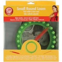 Boye Small Round Knitting Loom, Green - $14.39 CAD