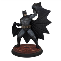 """SDCC 2019 Icon Heroes DC Comics Heroes Batman Damned 6"""" Statue! 3000 made - $42.08"""