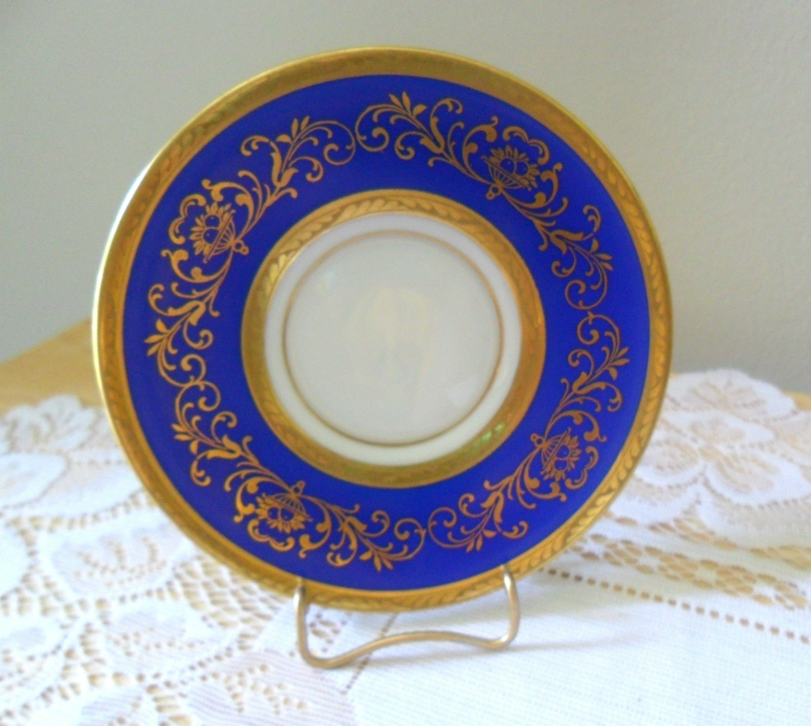 PT Bavaria Tirschenreuth Demitasse Cup and and 9 similar items