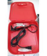 Pet Clipper Kit- Wahl Deluxe U-Clip Pet Clipper Kit -9434-300      - $35.00