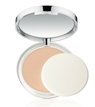 Clinique Almost Powder Makeup SPF 18 02 Neutral Fair 10g/.35 oz - $40.51