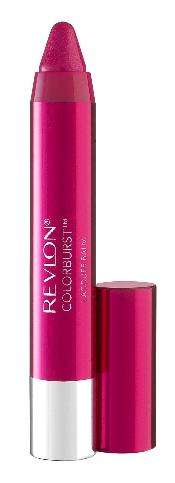 Revlon Just Bitten Kissing Balm Stain - Lovesick 020 - $3.75